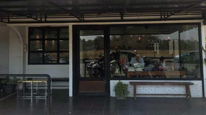 "Top 5 ""Hidden Gem"" Coffee Shops in Chiang Mai 71"