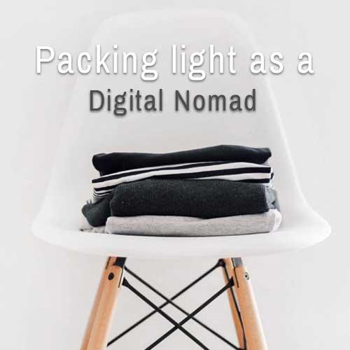 travellight-nomadgear-travel-tips