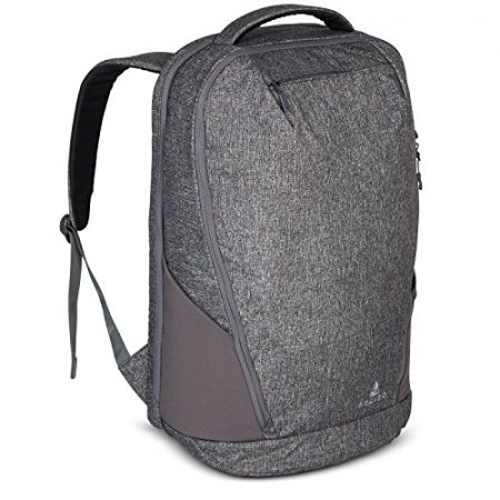 Arcido Faroe Carry On Backpack 1