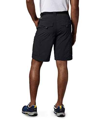 Columbia Men's Silver Ridge Cargo Shorts 2