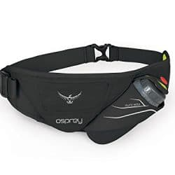Osprey Packs Duro Solo Lumbar Hydration Pack 6