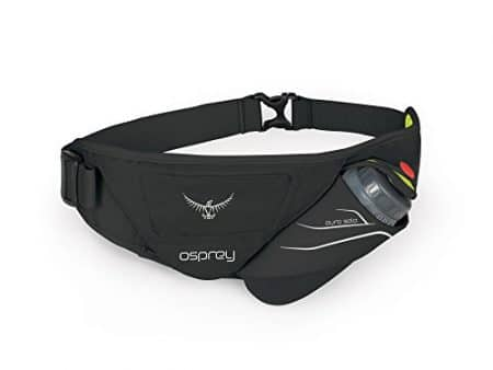 Osprey Packs Duro Solo Lumbar Hydration Pack 1