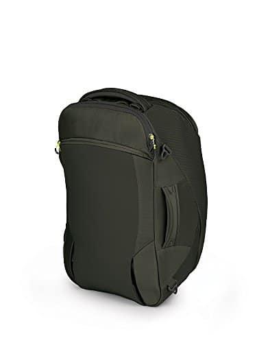 Osprey Packs Porter 46 Travel Backpack 2