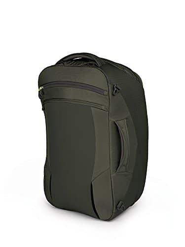 Osprey Packs Porter 46 Travel Backpack 4