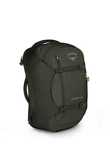 Osprey Packs Porter 46 Travel Backpack 1