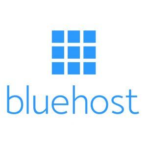 Bluehost Quality Webhosting