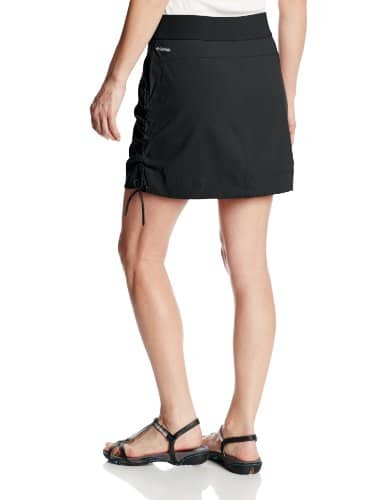 Columbia Women's Anytime Casual Skort, Water & Stain Resistant 2