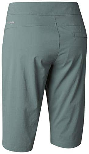 Columbia Women's Anytime Outdoor Long Short 2