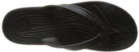Crocs Unisex Crocband LoPro Flip-Flop 2