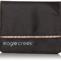 Eagle Creek RFID Bi-Fold Wallet Vertical 7