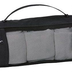 Eagle Creek Travel Gear Luggage Pack-it Tube Cube, Black 8