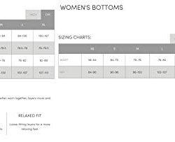 Icebreaker Merino Women's Tech Lite Short Sleeve Low Crewe Graphic Athletic T Shirts, Cadence/Metal, Medium 4