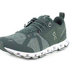 On Running Womens Cloud Terry Running Shoe 8