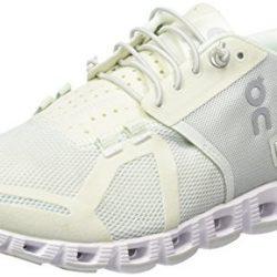 On Women's Cloud Sneaker 11