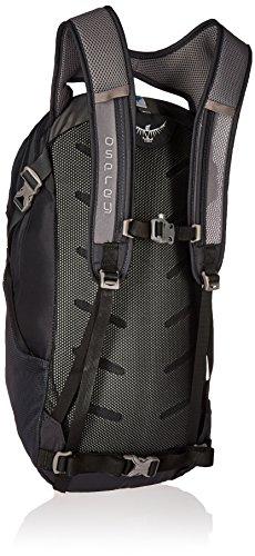 Osprey Packs Daylite Daypack 2