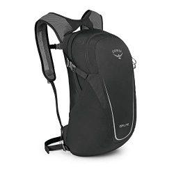 Osprey Packs Daylite Daypack 8