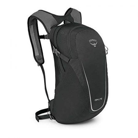 Osprey Packs Daylite Daypack 1