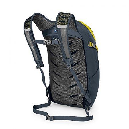 Osprey Packs Daylite Plus Daypack 2