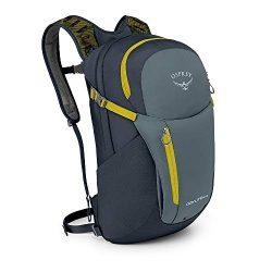 Osprey Packs Daylite Plus Daypack 9