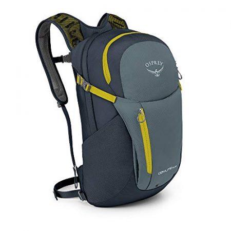 Osprey Packs Daylite Plus Daypack 1