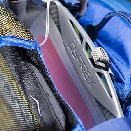 Osprey Packs Escapist 32 Daypack 2