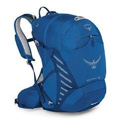 Osprey Packs Escapist 32 Daypack 4