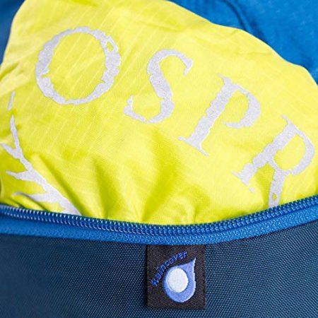 Osprey Packs Escapist 32 Daypack 5