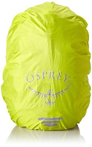 Osprey Packs Escapist 32 Daypack 6