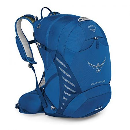 Osprey Packs Escapist 32 Daypack 1
