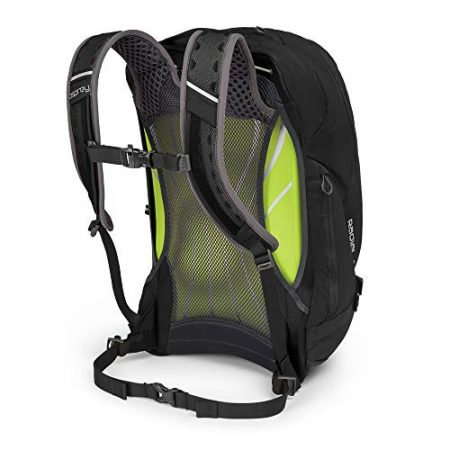 Osprey Packs Radial 34 Daypack 2