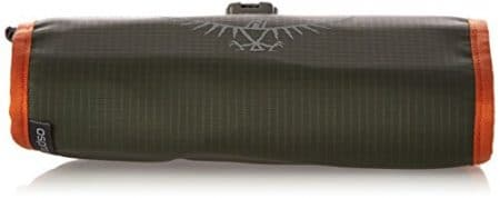 Osprey Ultralight Roll Organizer 4