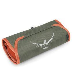 Osprey Ultralight Roll Organizer 16