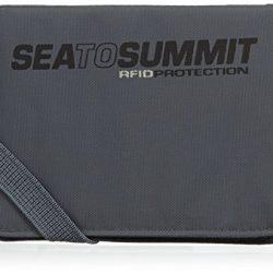 Sea to Summit Travelling Light Card Holder RFID 14