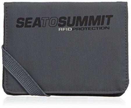 Sea to Summit Travelling Light Card Holder RFID 1
