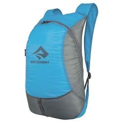Sea to Summit Ultra-SIL Day Pack (20-Liter) 6
