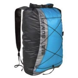 Sea to Summit Ultra-Sil Dry Day Pack (22-Liter) 5