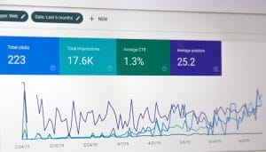 How to increase traffic your website with WordPress SEO Tools and Plugins